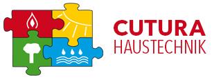 Cutura Haustechnik