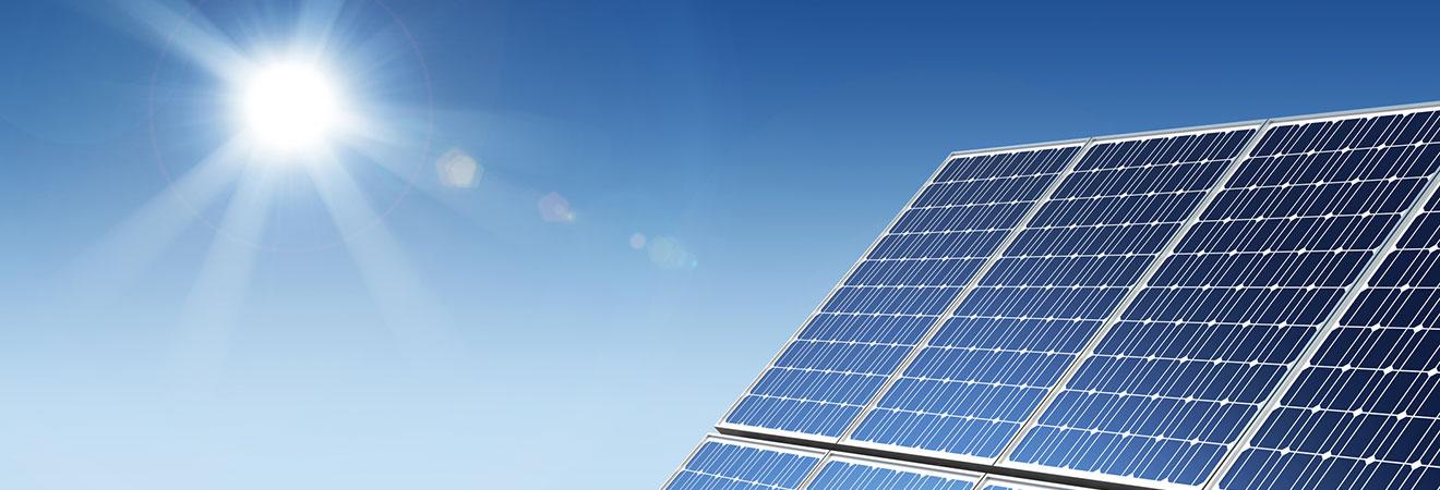 cutura_home_solar